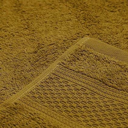 Favos Bath Towels 2Pcs Set