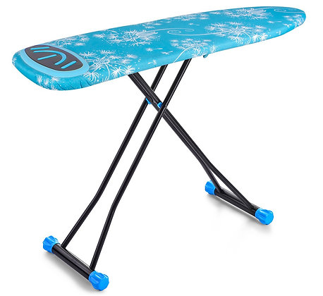 Mega Light Ironing Board