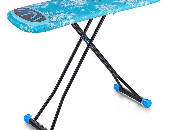 Mega Light Ironing Board