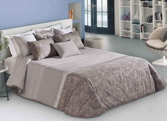 Galileu Comforter (Bouty)