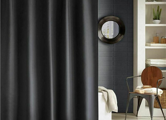 Curtains Reposteiro Piano