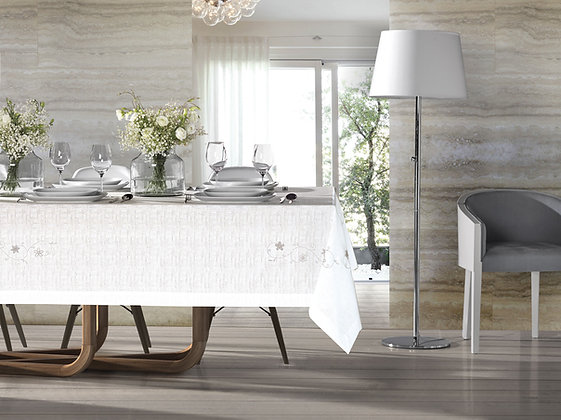 Toalha Couvert Table Cloth