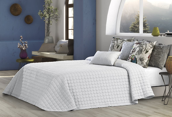 Pirro Comforter (Bouty) King Set