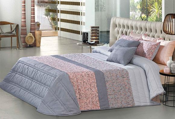 Platao Comforter (Bouty) Queen Set