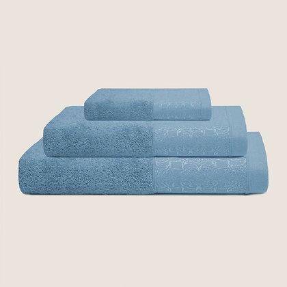 Marte Towels 6Pcs Set