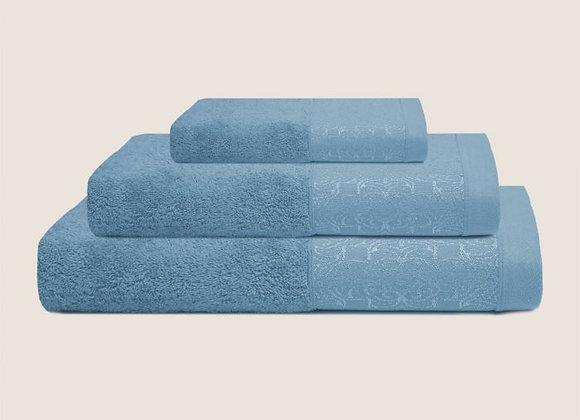 Marte Bath Towels