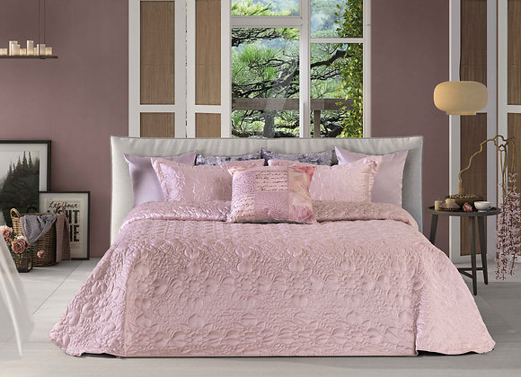 Paracelso Comforter (Bouty)