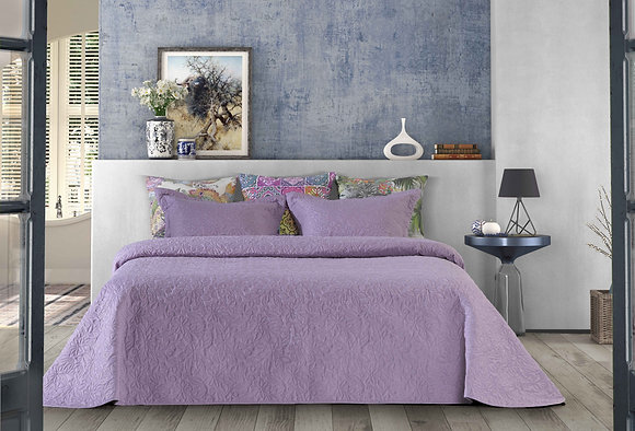 Kant Comforter (Bouty) Queen Set