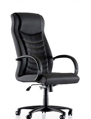 Casanova Executive VIP Chair