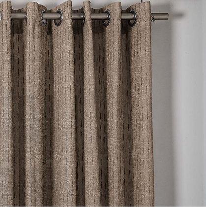 Curtains Reposteiro Simple
