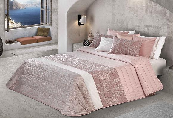 Pitaguras Comforter (Bouty) King Set