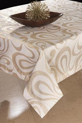 Toalha Deep Table Cloth