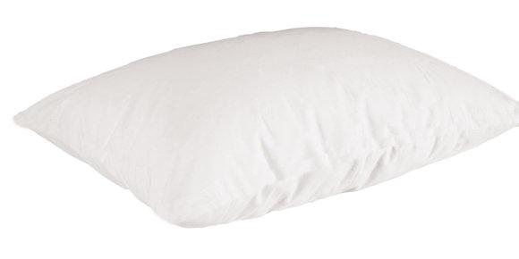 Almofada Anti-Alergica Pillow