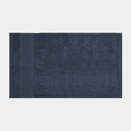 Favos Hand Towels 6pcs Set