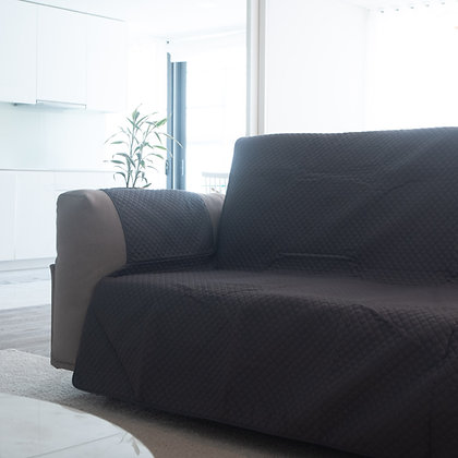 Capa Zimbro 1 Sofa Cover