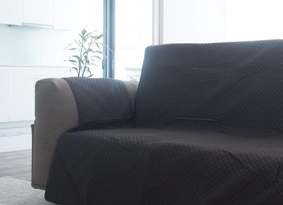 Capa Zimbro 1 Sofa Cover