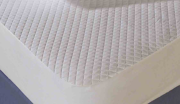 Forra Colchao Impermeave Mattress Protector