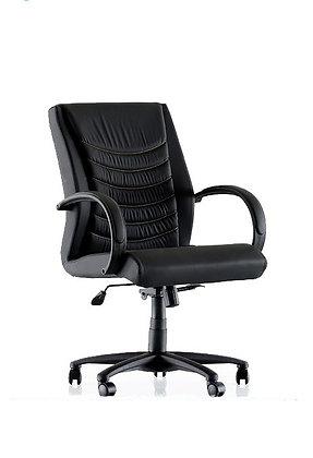 Casanova Office VIP  Small Chair