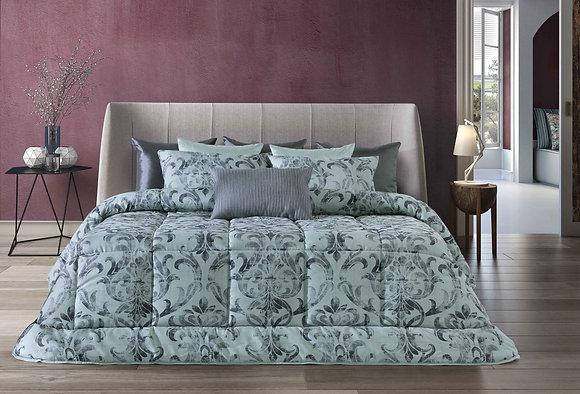 Aristoteles Comforter King Set