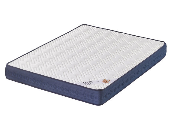 Colchao Easy Mattresses