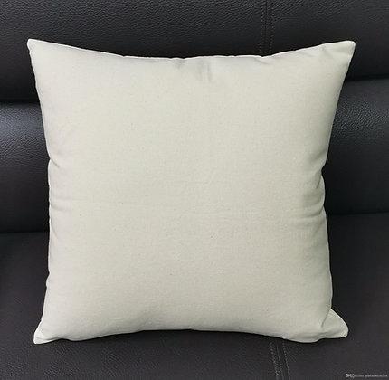 Almofada Zana 6 Cushions