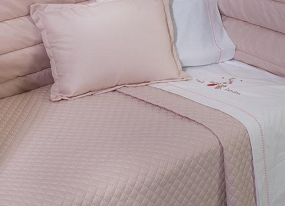 Caty Comforter