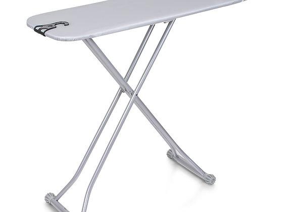 Gigi Hotel Ironing Board