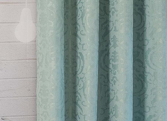 Curtains Reposteiro Chenil 1