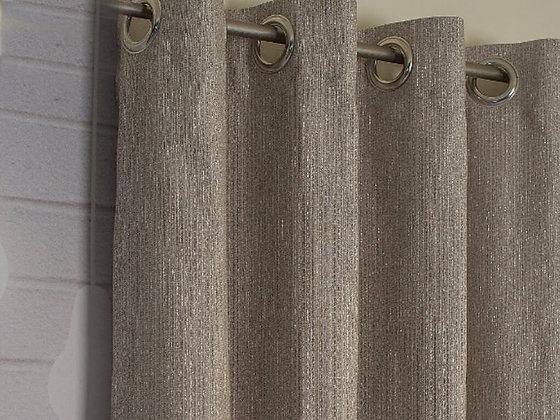 Curtains Reposteiro Lourex 1