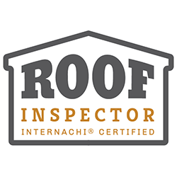 Roof Inspector Logo.png