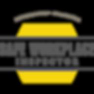 Safe Workplace Logo.png