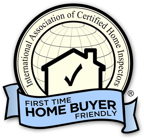 First time home buyer logo.png
