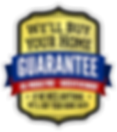 Logo. updated-Buy Back Guarantee.png