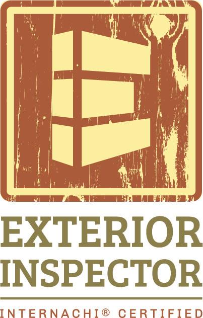 Logo. ExteriorInspector-logo.jpg