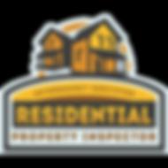 Residential Logo.png