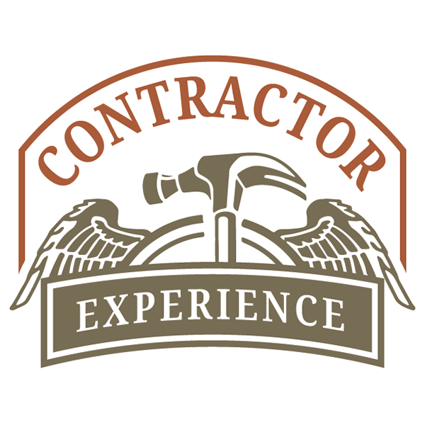 Contractor Experience Logo.png