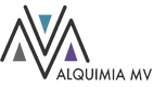 Logo ALQUIMIA MV sin fondo.png
