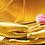Thumbnail: Advanced Practitioner Retreat - 2020,BC Canada