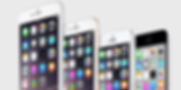 iphone-lineup-2016.png