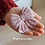 Thumbnail: Knitted bow