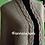 Thumbnail: Knitting cable shawl