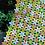 Thumbnail: Spring daisy, flowers, crochet