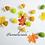 Thumbnail: crochet acorn, crochet autumn