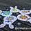 Thumbnail: Crochet easter bunny pattern