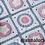 Thumbnail: Crochet star blanket pattern