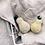 Thumbnail: knitting pear