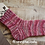 Thumbnail: Knit basics socks with 3 different tools