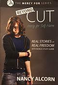 Beyond Cut: Mercy For Self-Harm
