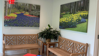 new waiting area.jpg