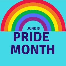 Pride Month.png